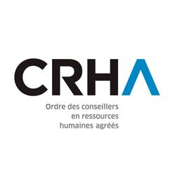 Ordre des conseillers en ressources humaines