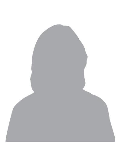 Susie Turcot