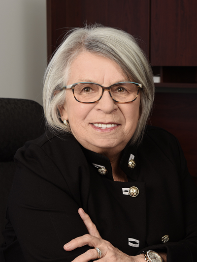 Diane Lauzon